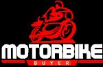 logo (2) (Custom)