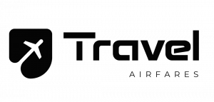 travelairfares.co.uk(black)2nd